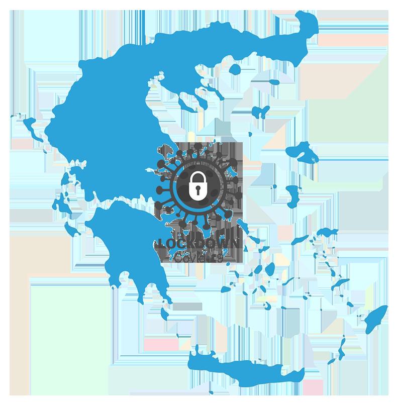 greece_lockdown